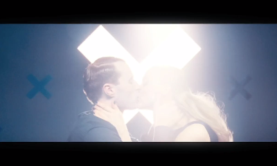 The xx  [Islands] サムネイル