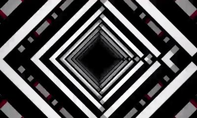loop動画 サムネイル