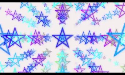 STAR サムネイル