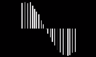 モノクログラフ サムネイル