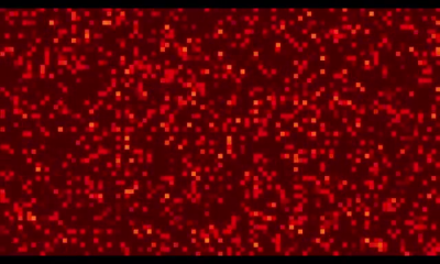 RED Mosaic サムネイル