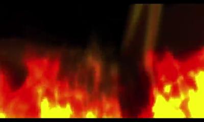 炎 サムネイル