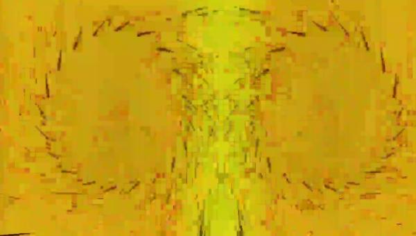 VJ動画 サムネイル