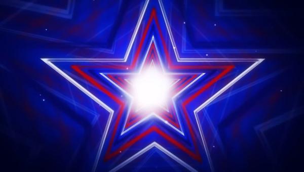 BIG STAR サムネイル