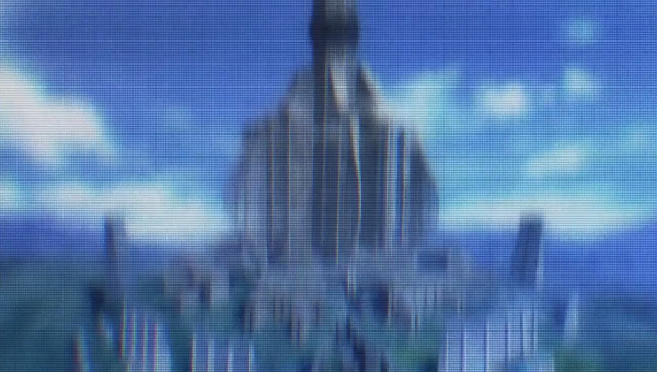 アクティヴレイド -機動強襲室第八係- 2nd OP サムネイル