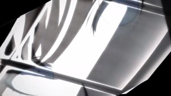 ダンガンロンパ3 -The End of 希望ヶ峰学園- 未来編 OP サムネイル