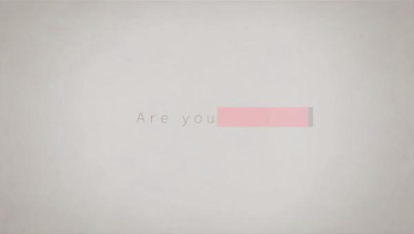 ダンガンロンパ3 -The End of 希望ヶ峰学園- 絶望編 OP サムネイル