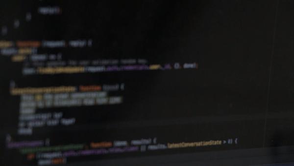 Coding サムネイル