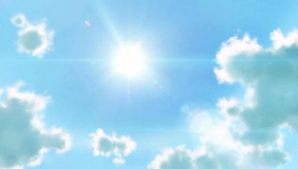 美男高校地球防衛部LOVE! OP サムネイル
