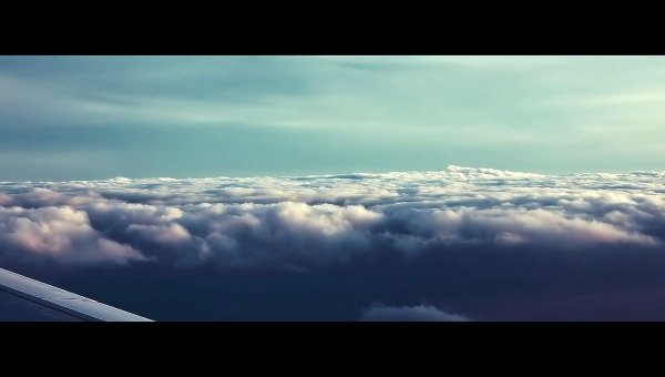 sky02 サムネイル