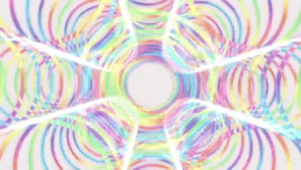 カラフル輪 サムネイル