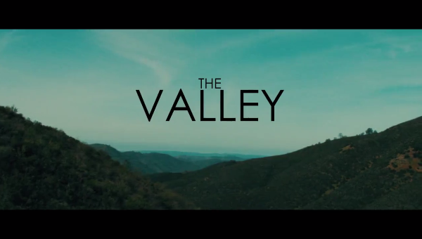 valley サムネイル