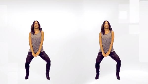 Dance サムネイル