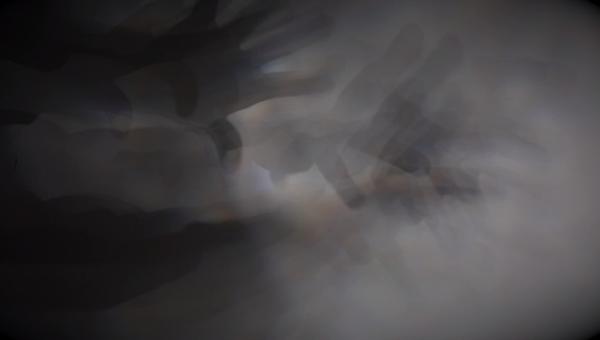 fog サムネイル